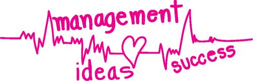 gia_parallax_campaign_management_