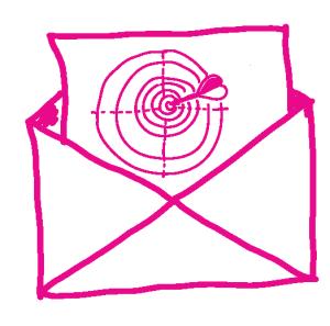 gia_parallax_email
