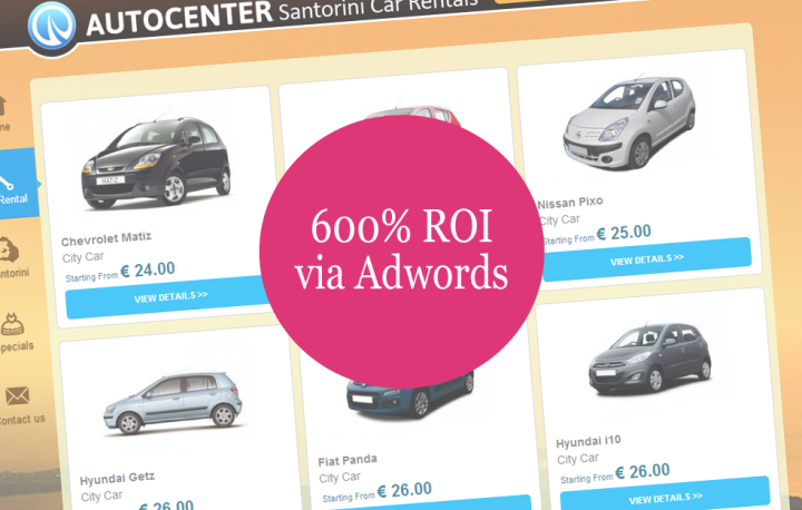 autocenter-santorini-adwords-kpi