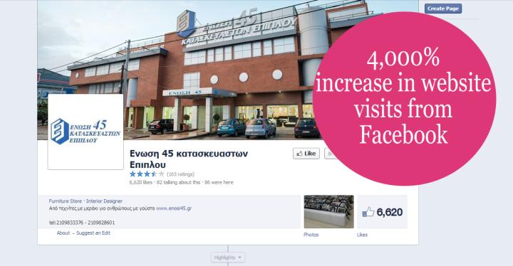 enosi45-social-media