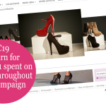 sante-email-marketing-featured