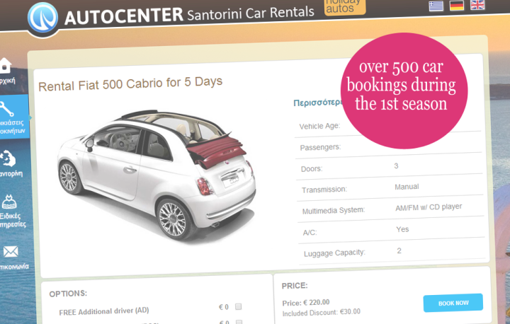 autocenter-booking