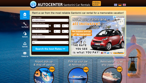 autocenter-booking-system-en