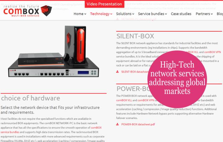 comBOX-website-b