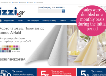 izzi-website-featured