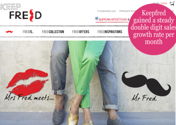 keepfred-website-featured