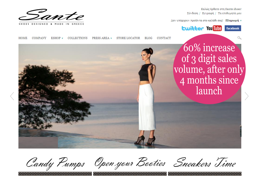 santeshoes-website-feat